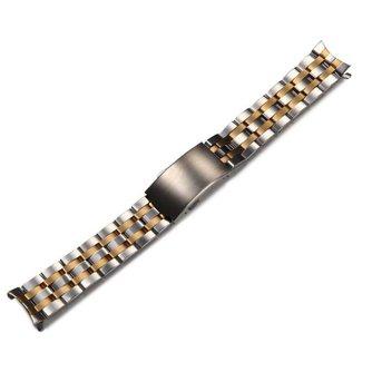Horlogeband van 19mm