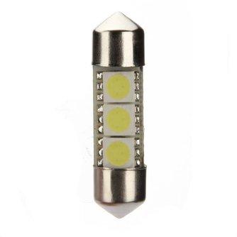 3 SMD 5050 LED