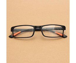 Leesbril met Sterkte 1, 1.5, 2, 2.5, 3, 3.5