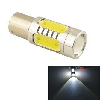 11 Watt Lamp