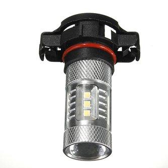 Lamp H16