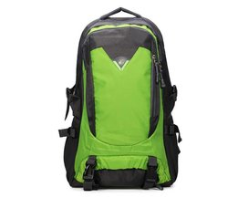 Waterdichte Backpack