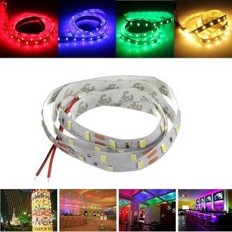 1 Meter LED Strip