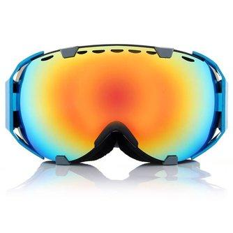 Bril Voor Wintersport