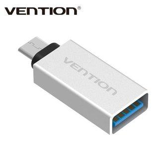 OTG adapter USB