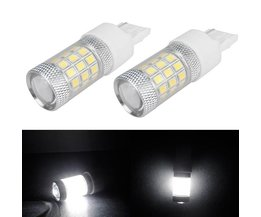 7440 LED Lampjes