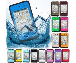 Waterdicht Hoesje voor iPod Touch