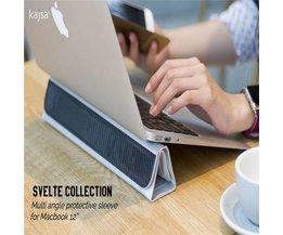 "MacBook 12"" Stand"