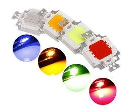 10 Watt LED Chip