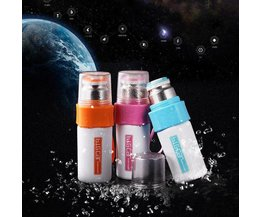 Reis Thermos Cup 500ML