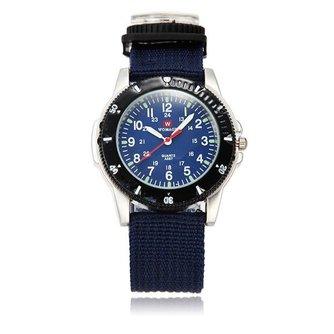 Horloge met Kompas