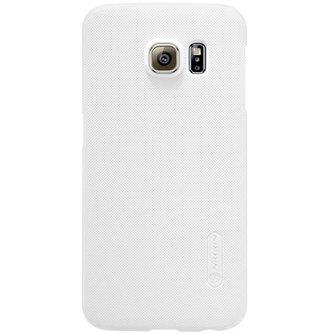 Handige Hoes Voor Samsung Galaxy S6 Edge