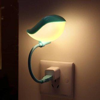 Lamp Voor USB Aansluiting