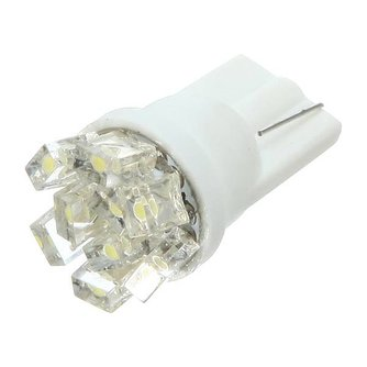 T10 Lamp