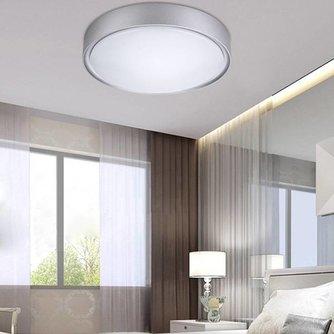 Plafondlamp Modern