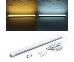 LED strip 5 Volt