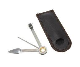 Tools voor Waterpijp Schoonmaken