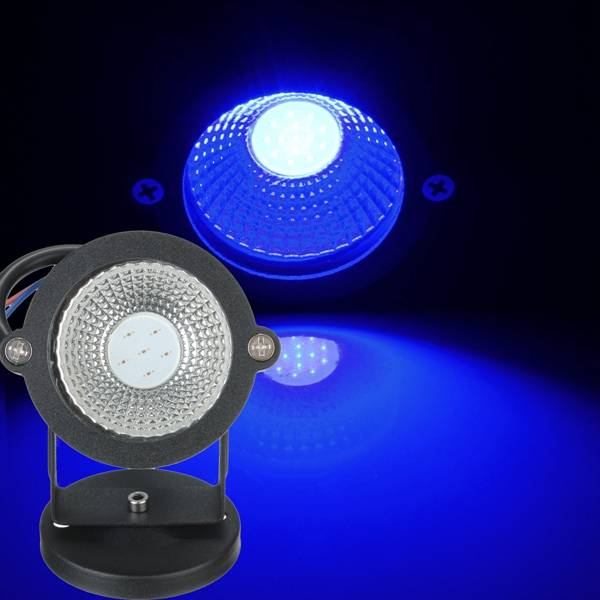 led verlichting voor buiten online bestellen i myxlshop tip. Black Bedroom Furniture Sets. Home Design Ideas