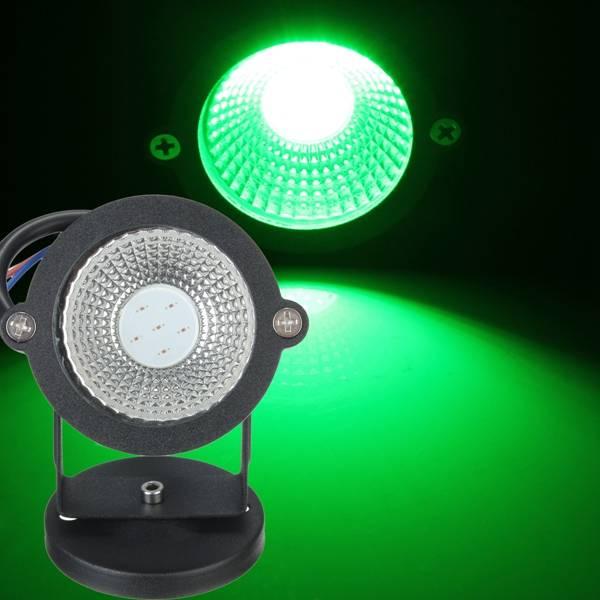 LED-verlichting Voor Buiten online bestellen? I MyXLshop (Tip)