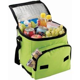 Lunch Tassen & Koffers