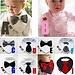 Slabbetje Voor Baby's In Verschillende Modellen