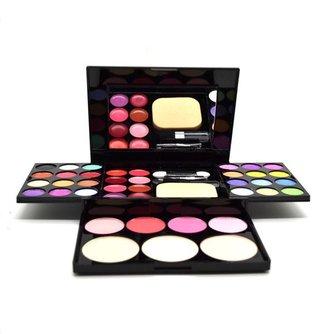 Make Up Palet Set