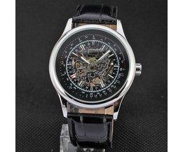 Forsining Horloges