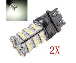 T25 LED Lampjes
