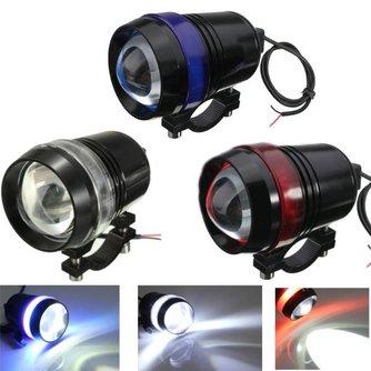 LED lamp Voor De Motor