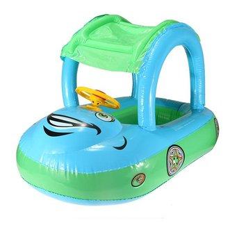 Opblaasbaar Zwemspeelgoed voor je Kindje