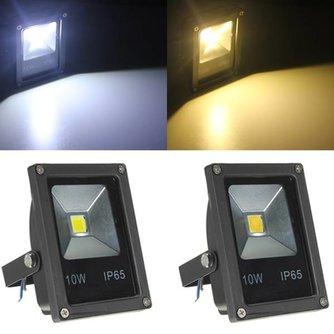 LED Lamp 10 Watt
