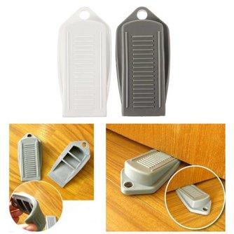 Handige Deurstopper om je Deuren en Muren te Beschermen