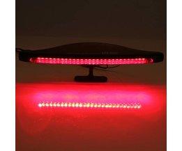 Auto LED Remlicht