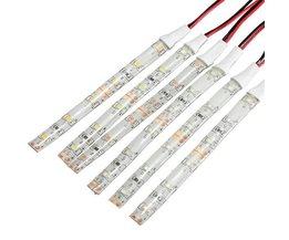LED Strip Van 10 Cm