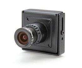 HD FPV Camera