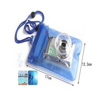 Waterdicht Hoesje Camera