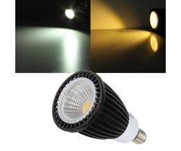 E14 Fitting LED Lampje