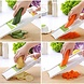 Multifunctionele Rasp Voor Groente En Fruit