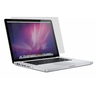 MacBook Pro Screen Protector