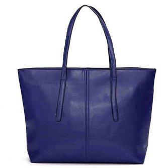 Shopper-Handtas