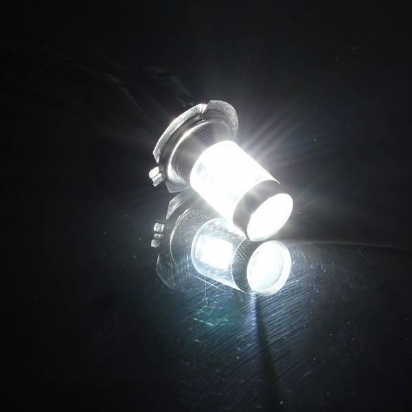h7 licht kopen i myxlshop tip. Black Bedroom Furniture Sets. Home Design Ideas