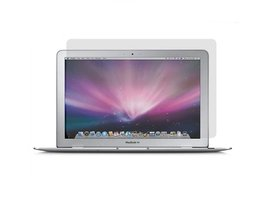 Screen Protector voor Macbook Anti Glare Folie