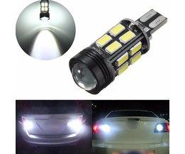 T15 LED Lampje