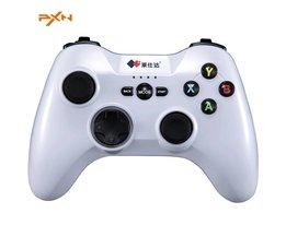 Litestar Wireless Game Controller voor PC