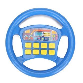 Speelgoed Stuur