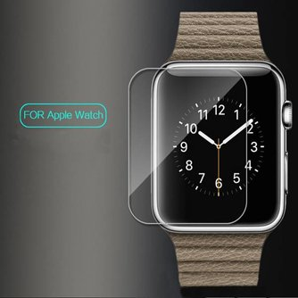 IWatch Screen Protector