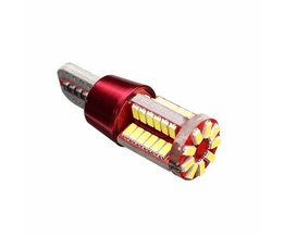 T10 Canbus LED voor Auto