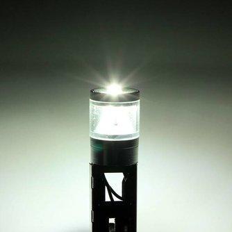 H1 LED Mistlamp
