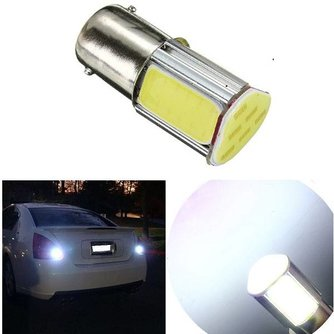 COB LED Auto