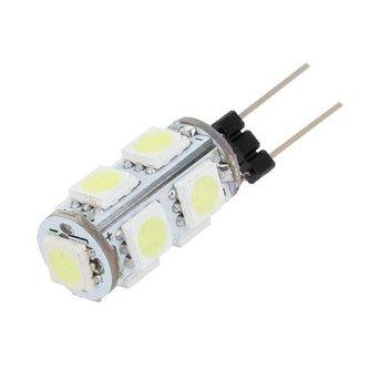 G4 LED 12V voor Allround Gebruik